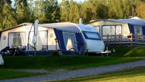 Campings München