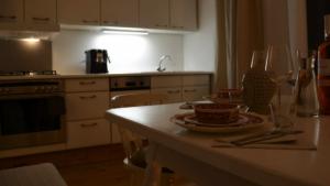 Appartement huren in Munchen