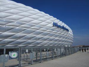 AOD-munchen-alianz-arena